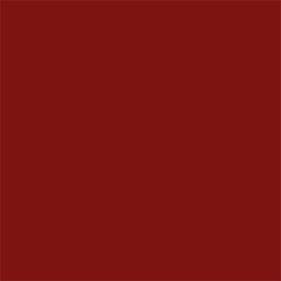 color plates 0001 csm 20216 BS Dekorbild 8ce8b62917 bordeaux