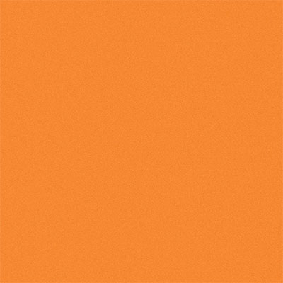 color plates 0003 csm 27121 PE Dekorbild d2ba3fecd1 orange